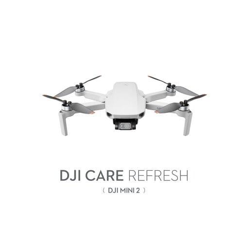 DJI Care Refresh Mini 2- 2 Jahre