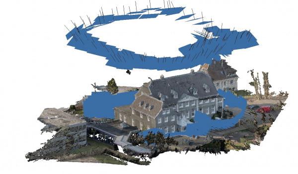 UAV-Photogrammetrie-f-ur-Fortgeschrittene7cmjJb0GPB6CJ