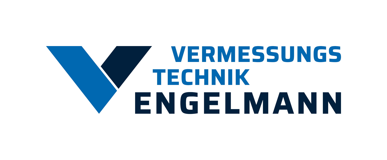 Engelmann KG