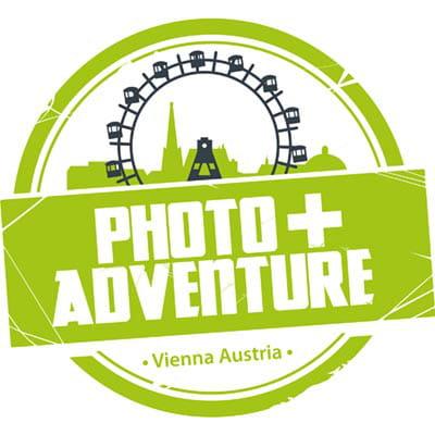 PA_Logo_Wien_webN76pdYXR3xc0d