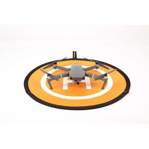 PGYTECH - Drohnen Landeplatz Small (55cm)