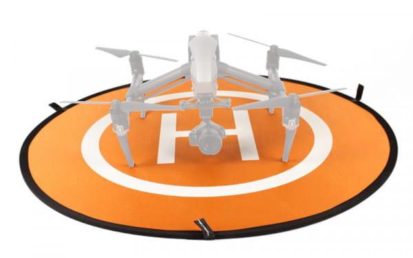 PGYTECH - Drohnen Landeplatz Large (110cm)