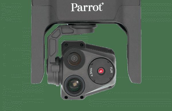 Parrot Anafi USA